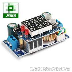 Module MPPT 5A có hiển thị