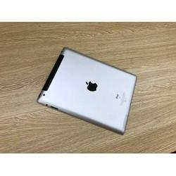 iPad 2 16G 3G đẹp như mới nguyên bản