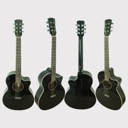 Đàn Guitar Acoustic HDK