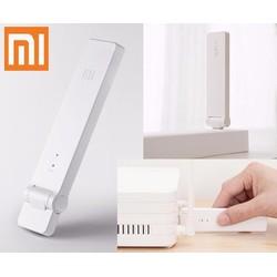 Thiết bị kích sóng Wifi Xiaomi Repeater Trắng