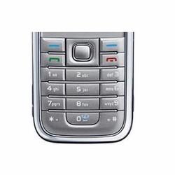 Bàn phím điện thoại Nokia 6233 thay thế