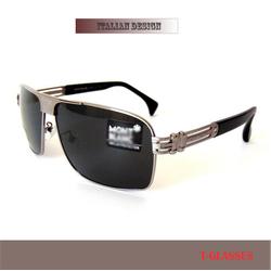 Kính mát T Glasses - MONT BLANC MB2953