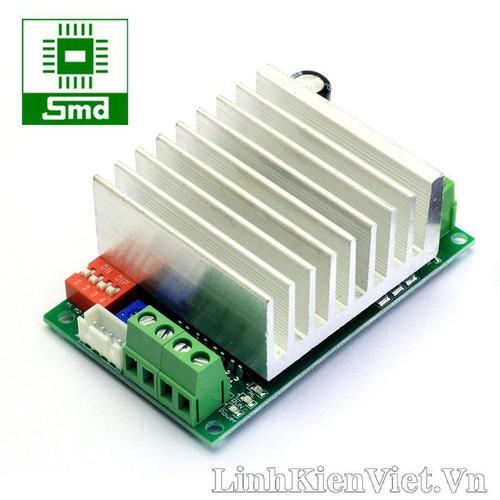 Module điều khiển động cơ TB6600 4_5A