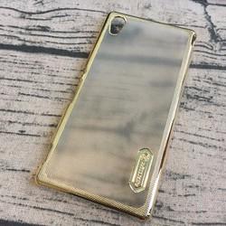 Ốp lưng Sony Xperia M4 Aqua Dual Nillkin