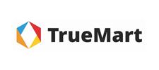 TrueMart