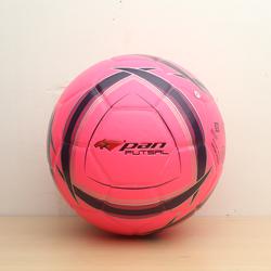 Quả Bóng Đá Futsal Pan Chính Hãng