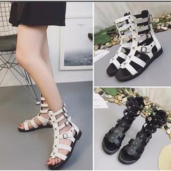 Giày sandals chiến binh SDQN43