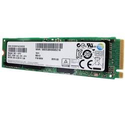 Ổ cứng SSD M.2 Sam sung NVMe 2280 PM961 128GB
