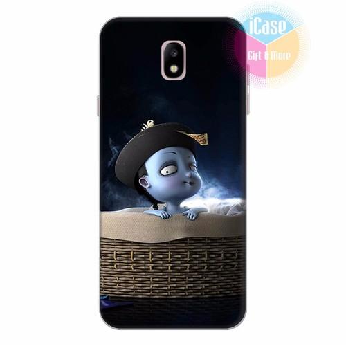 Ốp lưng nhựa dẻo Samsung Galaxy J7 Pro _Mẫu 237