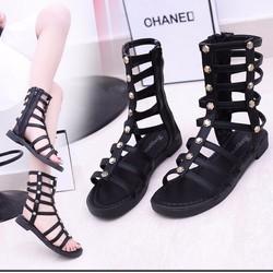 Giày sandals chiến binh SDQN45
