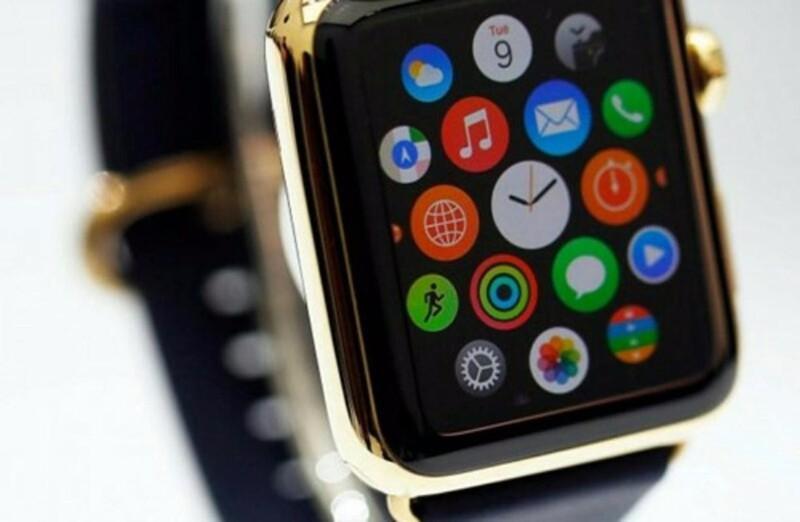 Đồng hồ thay thế điện thoại nhật bản cực đẹp mã LS-22 1