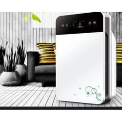 Máy lọc không khí và khử mùi gia đình, tạo ion điều hòa không khí