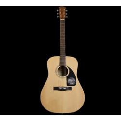 Đàn Guitar Fender CD60CE