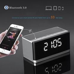 Loa Bluetooth DY-27