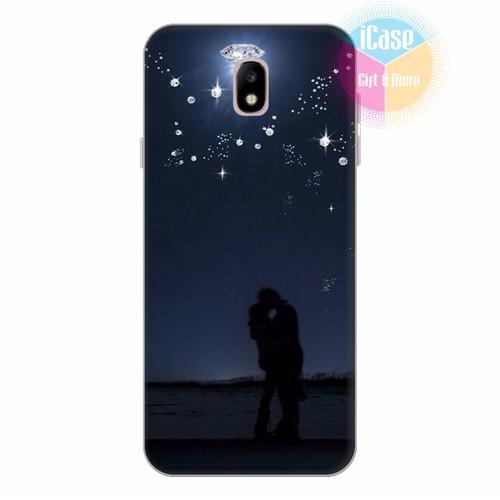 Ốp lưng nhựa dẻo Samsung Galaxy J7 Pro _Mẫu 247