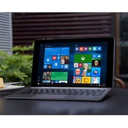 Laptop Chuwi Hibook Pro