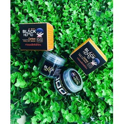 Lột mụn Black Head Carbon Peel Off Mask Thái Lan