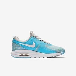 Giày Nike AIR MAX ZERO
