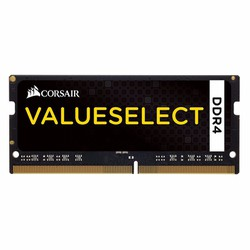 RAM LAPTOP 4GB bus 2133 C15 Value
