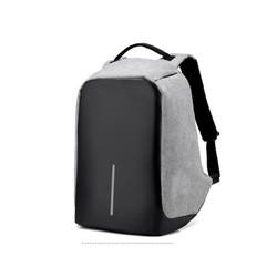 Balo đựng laptop chất đẹp, kiểu dáng thời trang MG1719
