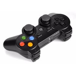 Tay game không dây Bluetooth SZ-A1005