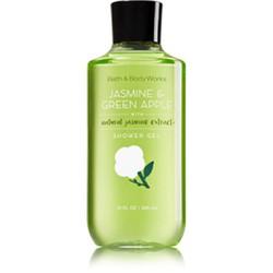 Sữa tắm Bath Body Works Shower Gel 295ml