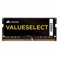 RAM LAPTOP  8GB bus 2133 C15 Value