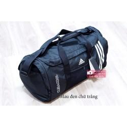 Túi trống túi du lịch tiện ích