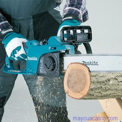 Máy cưa gỗ điện chuyên dụng Makita 5016B