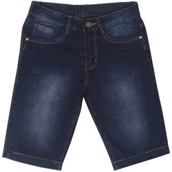 Quần Shorts Jeans Nam Thời Trang QUAN SHORT NAM 700007 N