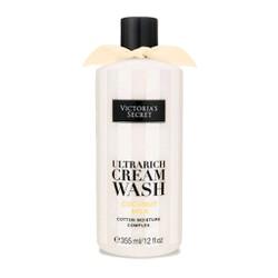 Sữa tắm dừa mịn da Victoria Secret Ultrarich