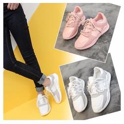Giày sneaker nữ N58