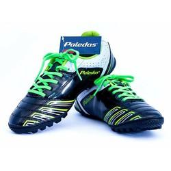 Giầy đá bóng sân cỏ nhân tạo Paledas TPS054