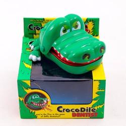Bộ trò chơi khám răng cá sấu lớn [ FREE SHIP ĐƠN HÀNG TRÊN 150k ]