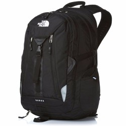 Balo The North Face suger 2010