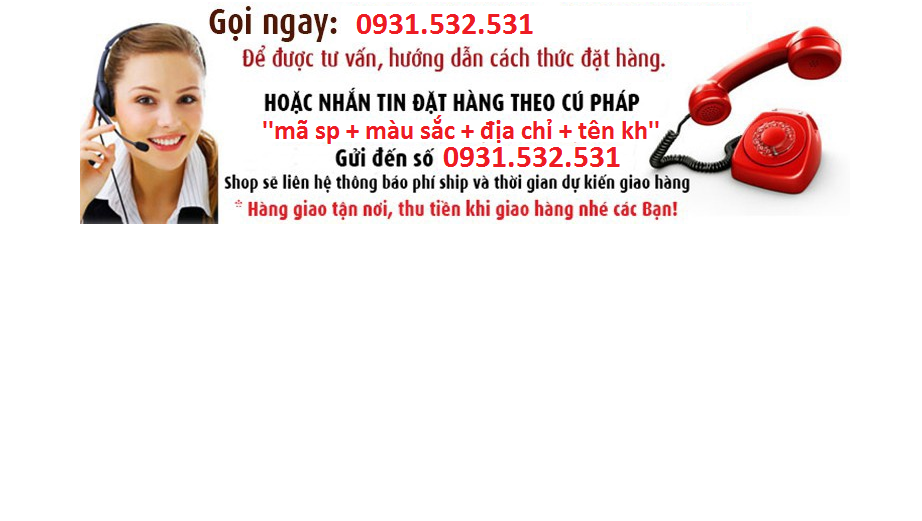 Đồng Hồ nam Rontheedge Chính Hãng Full Box - MÃ : DH007 6