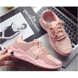 Giày thể thao nữ hàng đẹp