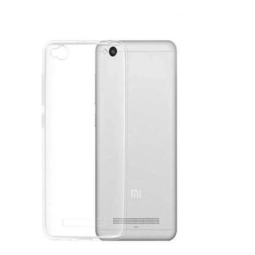 Ốp lưng cho Xiaomi Redmi 4A Silicon trong suốt - 11023198 , 6214972 , 15_6214972 , 30000 , Op-lung-cho-Xiaomi-Redmi-4A-Silicon-trong-suot-15_6214972 , sendo.vn , Ốp lưng cho Xiaomi Redmi 4A Silicon trong suốt