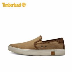 Giày lười 3 lớp nam chính hãng Timberland - USA