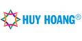 HUY HOÀNG