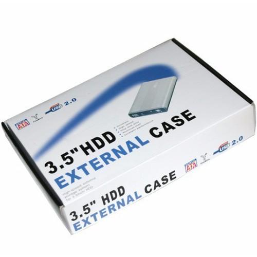 BOX HDD 3.5 inch ATA - 4912455 , 6506471 , 15_6506471 , 345000 , BOX-HDD-3.5-inch-ATA-15_6506471 , sendo.vn , BOX HDD 3.5 inch ATA