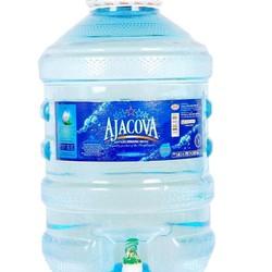 Nước uống đóng chai 20L