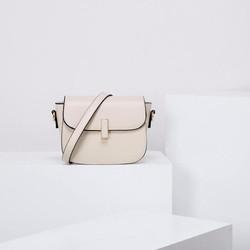 Túi xách Micocah classic crossbody bag hàng xuất Nhật cực chuẩn