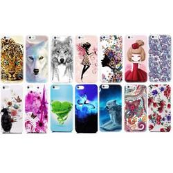 Ốp lưng hình iphone 5 5s 5 se 6, 6s, 6 plus, 6s plus, 7, 7 plus