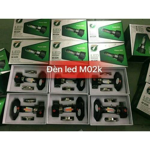 Led M20K điện máy và điện bình - 4912478 , 6506737 , 15_6506737 , 299000 , Led-M20K-dien-may-va-dien-binh-15_6506737 , sendo.vn , Led M20K điện máy và điện bình
