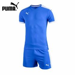 Áo thun bộ nam thể thao chính hãng PUMA