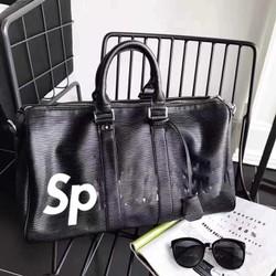Túi xách du lịch Super