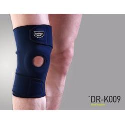 Đai quấn bảo vệ đầu gối DR MED DR . K009