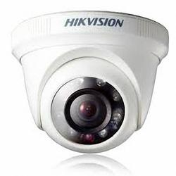 Camera HIKVISION DS-2CE56D0T-IR 2.0 Megapixel Full HD 1080P