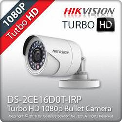 Camera HIKVISON DS-2CE16D0T-IRP 2.0 Megapixel Full HD 1080P